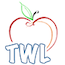 teacher wish lists apple